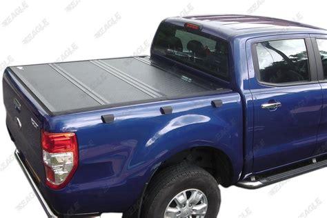couvre si鑒e auto ford ranger t6 2012 de rigide capote bak couvre tonneau rigide ebay