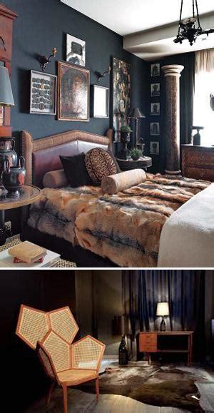 animal theme fur  leather  good feng shui home