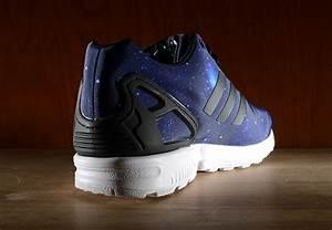 adidas originals zx flux galaxy