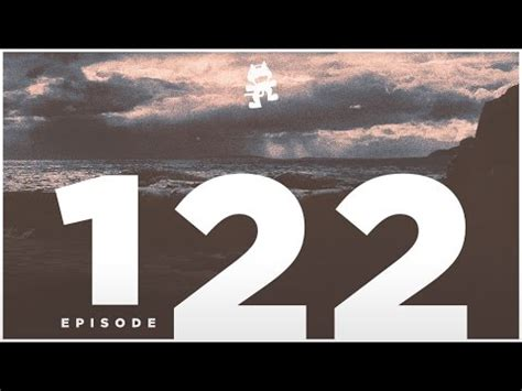Monstercat Podcast Ep 122 (direct Takeover) Youtube