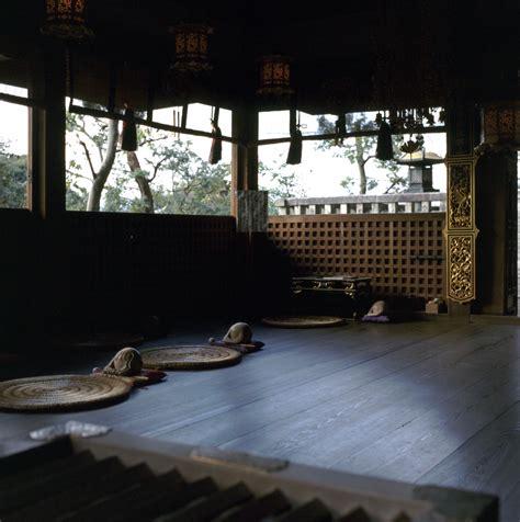 creating a meditation space your spiritual meditation create a great meditation room through different meditation supply
