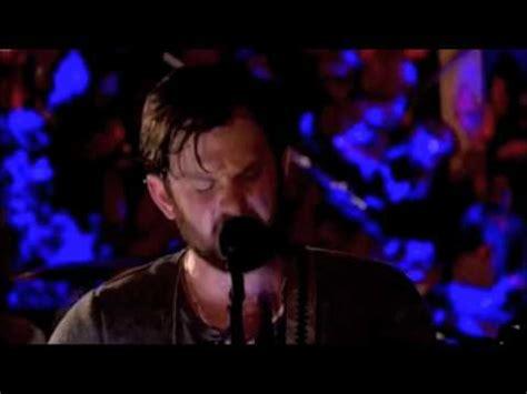 Kings Of Leon  Closer Live At Rivoli Ballroom (2010
