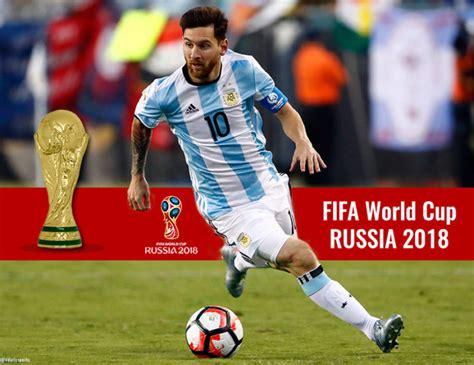 usa world cup qualifying table 2018 fifa world cup russia argentina matches edailysports