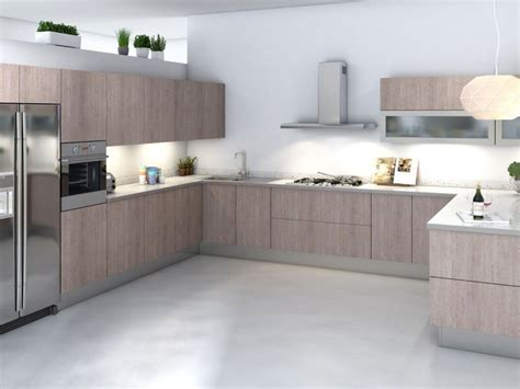 Modern Kitchen Cupboards Designs by 20 Stylish Modern Kitchen Cabinets For Your Home