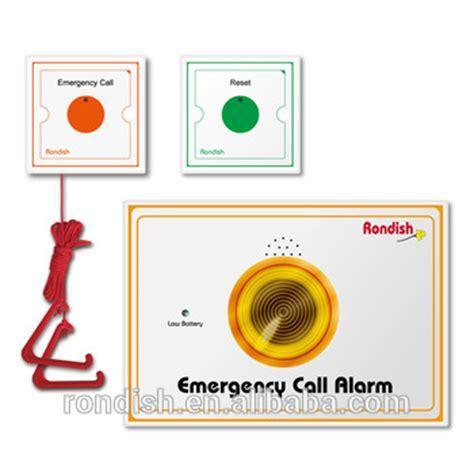 hospital disabled bathroom emergency pull cord alarm system buy pull cord alarm system