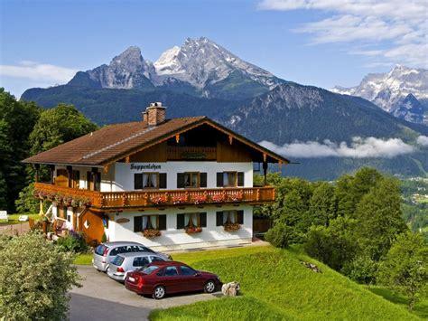 Ferienwohnung , Im Berchtesgaden Mieten 2578942