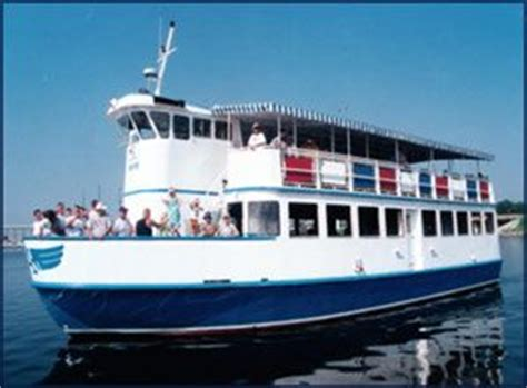 Glass Bottom Boat Tours Destin by 25 Best Ideas About Panama City Florida On
