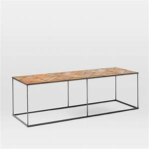 West elm cyber week sale save 20 on furniture home for West elm coffee table sale