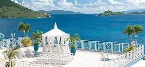 1000 images about st thomas all inclusive honeymoons on With st thomas all inclusive honeymoon