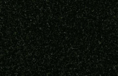 nero assoluto granite nero assoluto india nero assoluto india