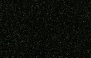 Naturstein Nero Assoluto : nero assoluto india granit ~ Michelbontemps.com Haus und Dekorationen