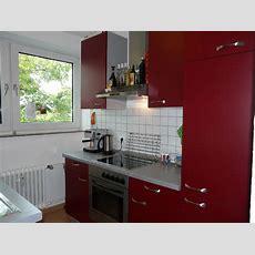 Ehrfürchtig Rote Arbeitsplatte Küche Für Kuche Welche