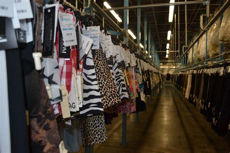 designer fashion warehouse clothing warehouse neiltortorella