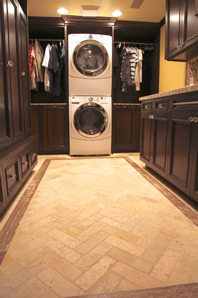 home remodeling   photo gallery az home