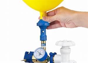 60/40 Helium / Air Balloon Inflator ConwinOnline