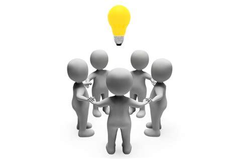 secret  unleashing team creativity ceibs