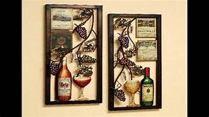 kitchen wine decor kitchen decor design ideas With awesome wine decals for walls ideas