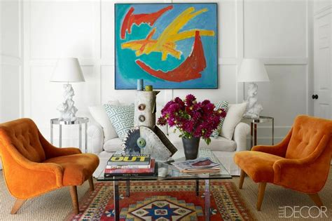 Home Interior Iris Picture : Multicolor Madness On Pinterest And Iris Apfel Sale