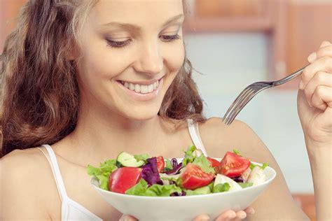Alimenti Prebiotici by Alimenti Prebiotici Cosa Sono E A Cosa Servono