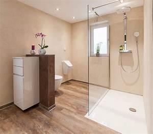 Badgestaltung Ohne Fliesen : emejing badgestaltung ohne fliesen photos ~ Sanjose-hotels-ca.com Haus und Dekorationen