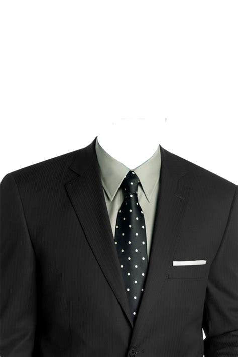 diferentes plantillas de trajes  hombre