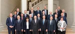 Zinserträge Berechnen : artikelserie europ ische zentralbank auf ~ Themetempest.com Abrechnung