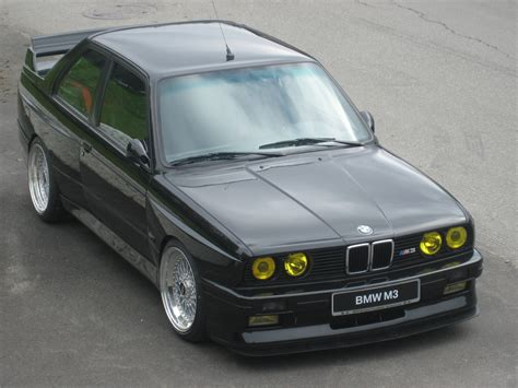 auto tuning teile bmw m3 e30 tuning teile