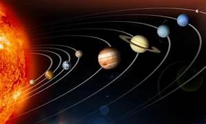 Earth Changes Media's blog: coronal