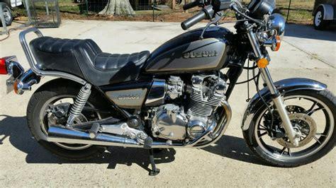 Suzuki Gs 1100 by Suzuki Gs 1100 Motorcycles For Sale In Alabama
