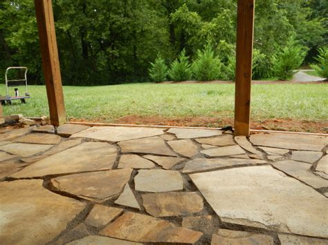 flagstone patio designs inspiring flagstone patio design ideas patio design 190