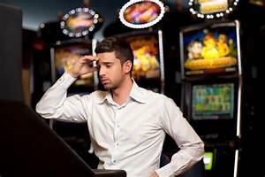 Muss Man Mieteinnahmen Versteuern : spielautomaten gewinn versteuern sind online casino gewinne steuerfrei gl cksspiel steuern ~ Eleganceandgraceweddings.com Haus und Dekorationen