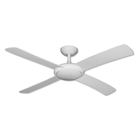 outdoor ceiling fan no light ceiling lighting ceiling fan no light with remote lowes