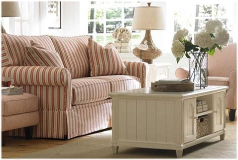 Striped Sofas Living Room Furniture by Striped Furniture Striped And