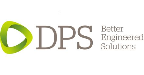 DPS Group - Global consulting, engineering and ...