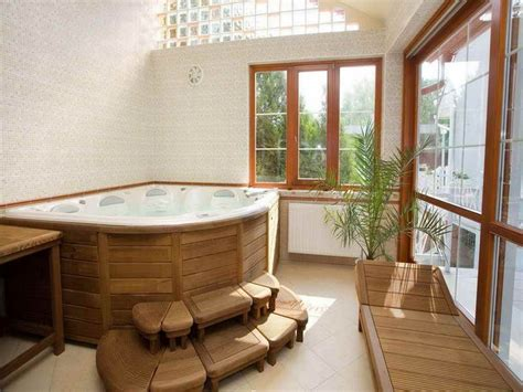 Japanese Bath Traditional Guest House Decorating Your Bathroom With Japanese Style Inspiration