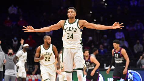 NBA Odds, Picks & Projections: Betting Analysis for ...