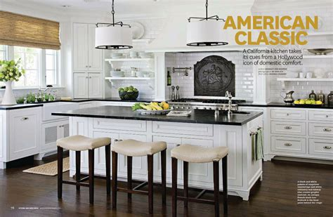 28 images better homes and gardens kitchen ideas www