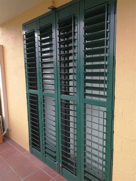 leichhardt italian forum shuttershop residential commercial shutters screens awnings
