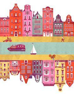 design form design  house doodle  pinterest
