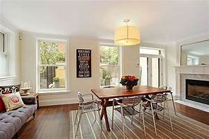 traditional brownstone in brooklyn heights with modern With interior decorator brooklyn