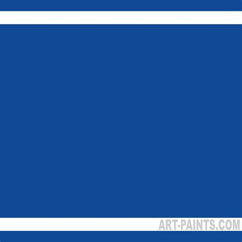 blueberry paints paints w1516 7 blueberry paint blueberry color lovin