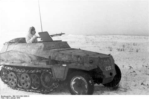 Sd.kfz.250