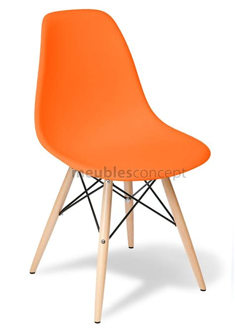 chaise type eames chaise style charles eames 28 images chaise charles
