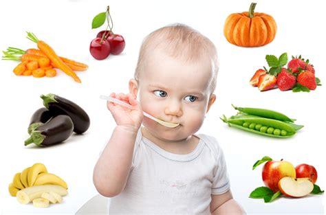 cuisine bébé comment équilibrer des plats végétariens pour bébé