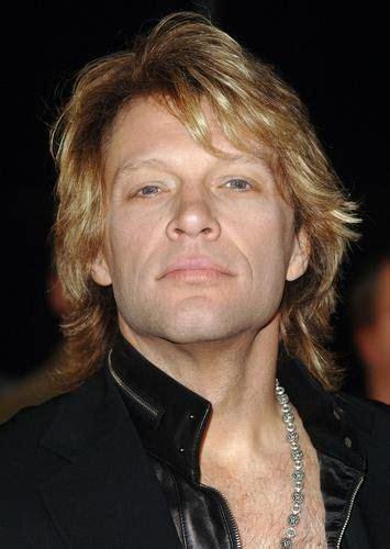 Jon Bon Jovi Mistress Surf Janeiro