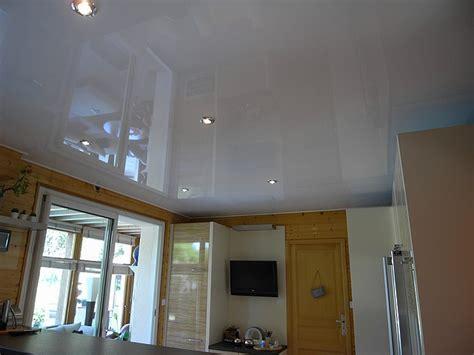 peinture plafond cuisine peinture plafond cuisine cuisine peinture plafond