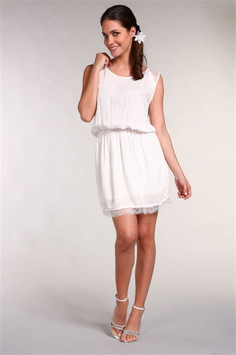 robe habillée pour mariage robe courte habill 233 e pour mariage