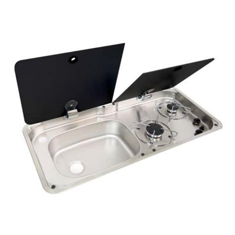 schoonmaken toilet boot wasbak caravan schoonmaken 094830 gt wibma ontwerp