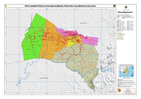 provinsi kalimantan selatan infonusawordpresscom