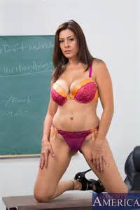 Naughty Private Lesson With Teacher Raylene Milf Fox